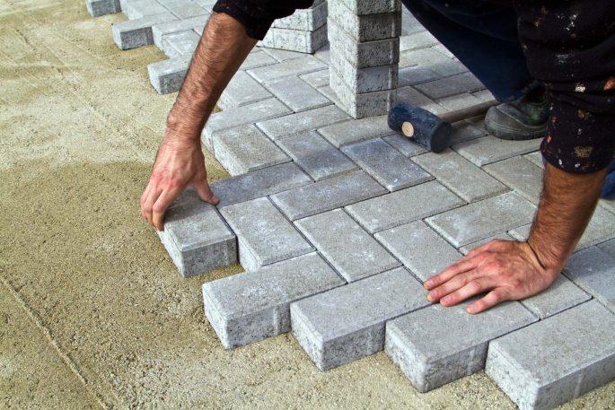 albuquerque concrete contractor